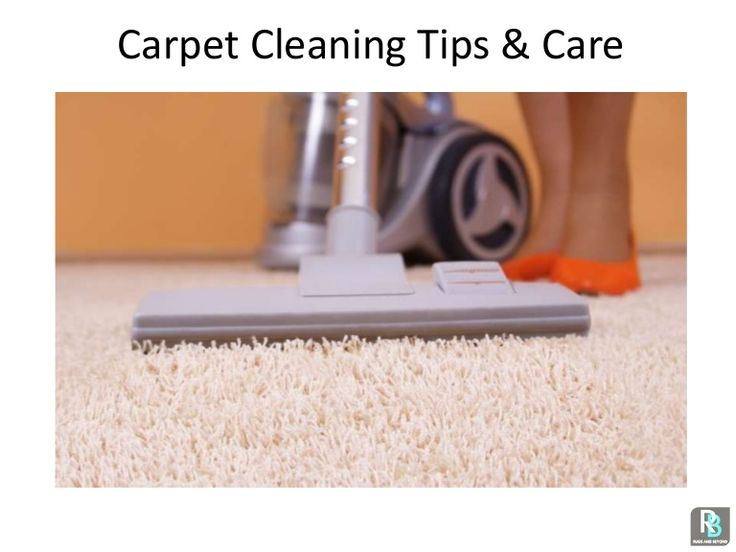 Learn Carpet Cleaning Tips and Care at #Rugsandbeyond #homedecor #interiordesign #carpetcleaning #carpetcare