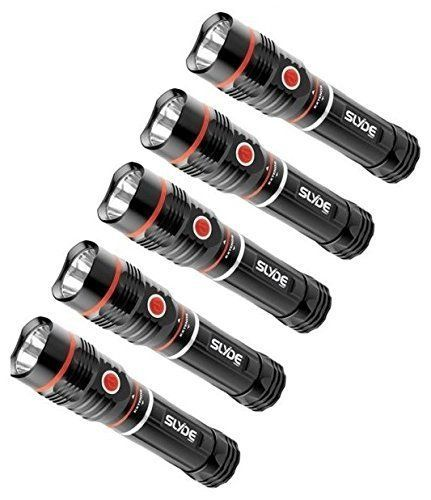 6156 Nebo Slyde Flashlight Worklight 5 Pac Nebo Slyde Flashlight Worklight 5 Pack 6156 >>> More details can be found by clicking on the image. #LightsLanterns