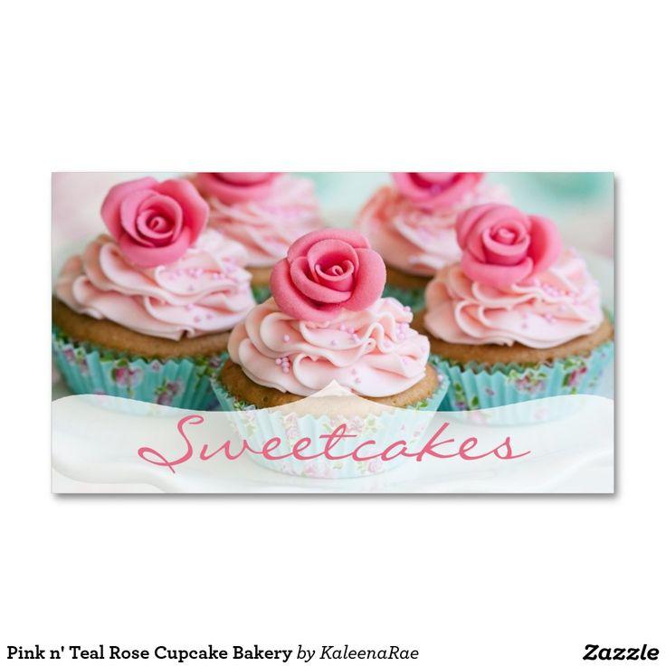 235 best Bakery Business Cards images on Pinterest | Bakery ...