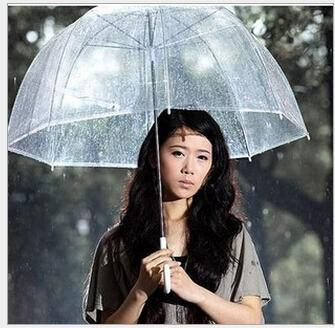 I found some amazing stuff, open it to learn more! Don't wait:https://m.dhgate.com/product/34-quot-big-clear-cute-bubble-deep-dome-umbrella/209425010.html