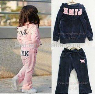 #kids western wear, #Fashion kids western wear, #Fashion kids western wear wholesale