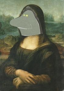 mona moomin