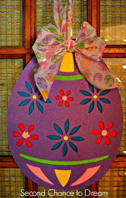 10 Easter Tablescape Concepts