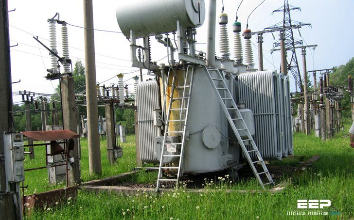 This technical article is a reminder of the main substations installed on MV public distribution systems which role is essentially to perform the