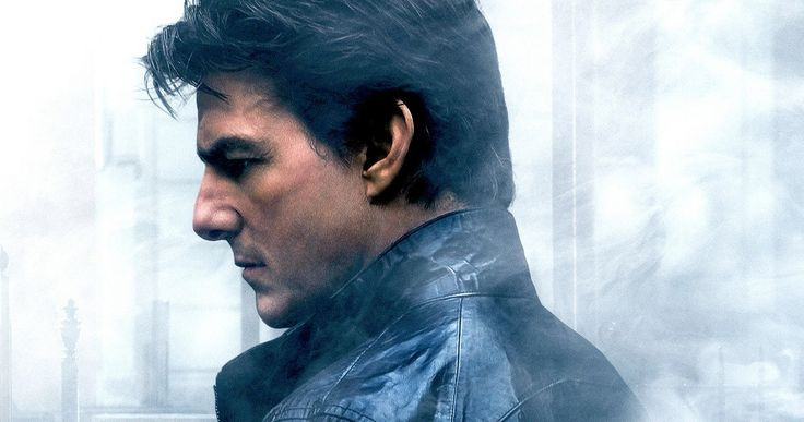 'Mission Impossible 5' Trailer Has Tom Cruise Defying Death -- Tom Cruise does a number of incredible death defying stunts in the action-packed international trailer for 'Mission: Impossible Rogue Nation'. -- http://movieweb.com/mission-impossible-5-rogue-nation-trailer-international/