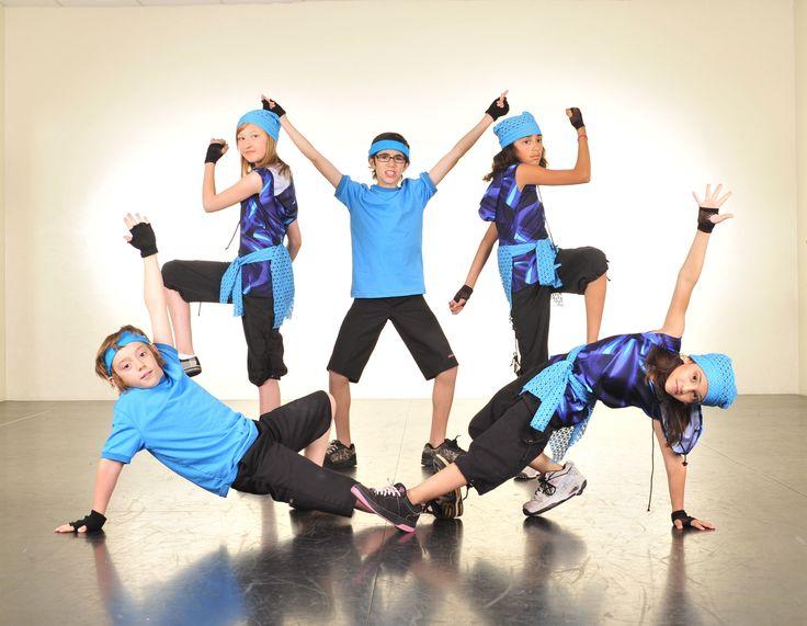 hip hop dancing | Tucson Hip Hop Dance ~ | Draw the squad ...
