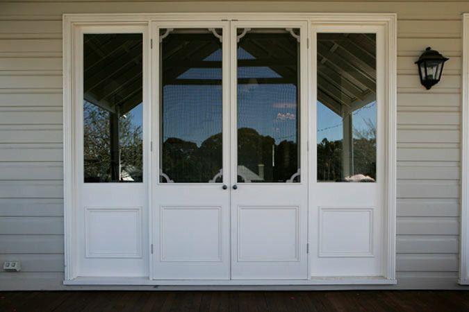 Aluminium Windows Sydney : Best images about french doors on pinterest aluminium