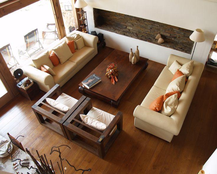 Decoracion De Interiores De Casas Beautiful Resultado De Imgenes De - Decoraciones-de-interiores-de-casas-rusticas