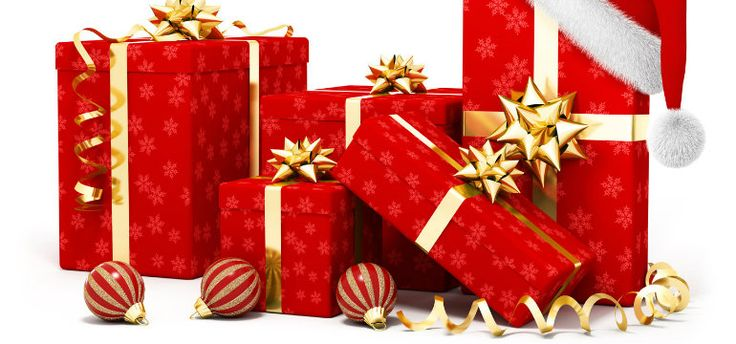 Para ésta navidad da un detalle completo decorando y envolviendo los regalos con tus propias manos, si no tienes idea de como hacerlo aquí te decimos cómo.  No olvides visitar nuestro catálogo de hogar  http://www.linio.com.mx/hogar/