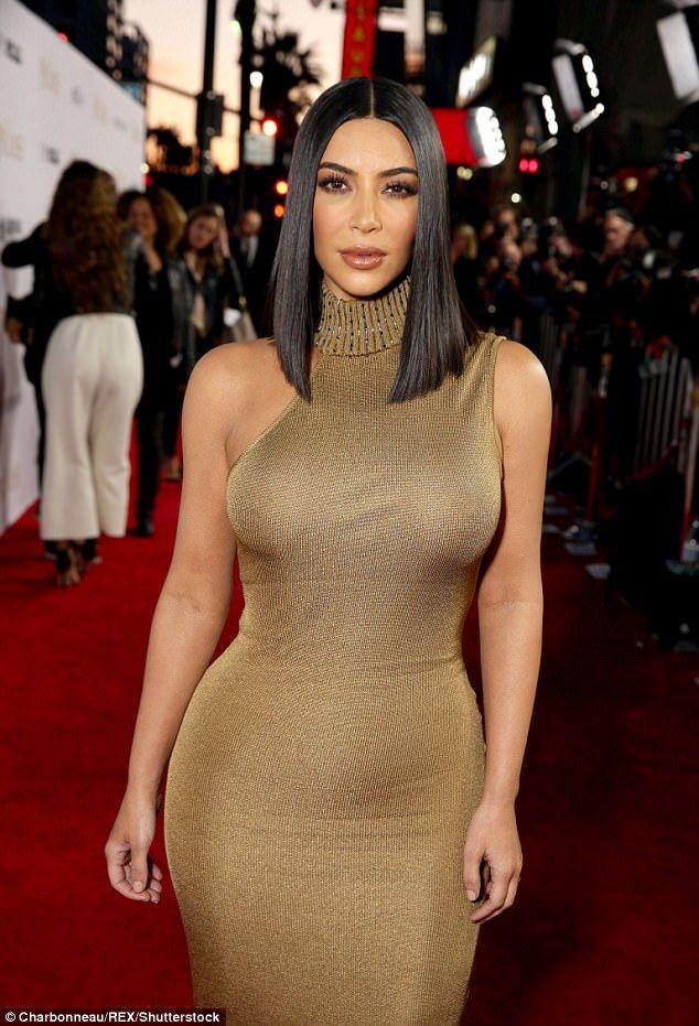 kim kardashian, beleza, novo visual, corte, cabelo, bob, hair, hairstyle, beauty