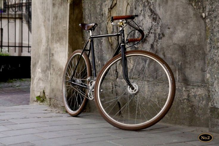 beerbike bb2 бєгущяя чєрєпаха Советские и старинные велосипеды ремонт реставрация