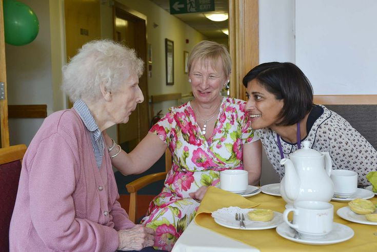 NICE Guidance on Mental Wellbeing of Older People in Care Homes (QS50) - http://www.ashtonshospitalpharmacy.com/nice-guidance-on-mental-wellbeing-of-older-people-in-care-homes-qs50/