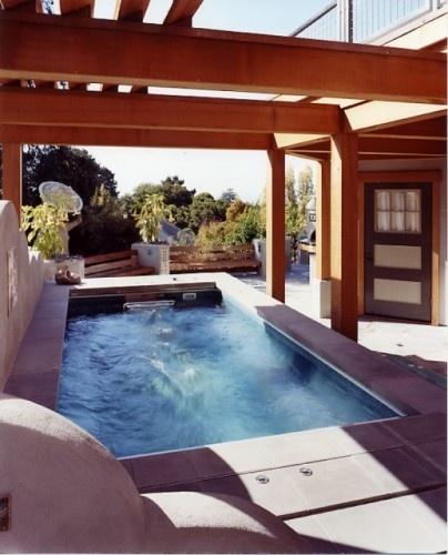94 best Endless Pools Design images on Pinterest | Endless pools ...