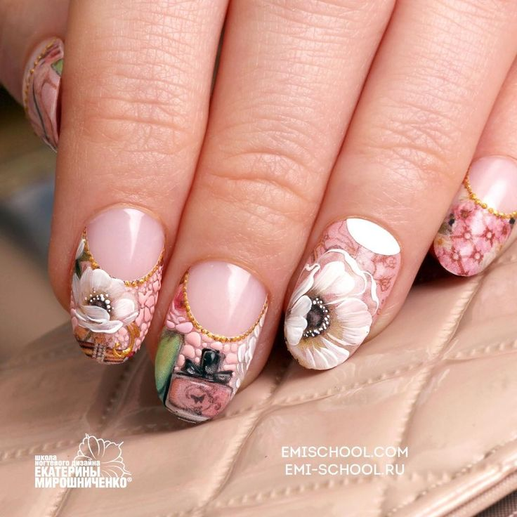 #naildress  #naildress #naildress  #ОдеждаДляНогтей .................................... #EmiManicure #EmiLac #EMi #EmiDesign  #manicure #emischool #nailart #nails #gelpolish #instanail #нейлдизайн #дизайнногтей #маникюр  #гельлак #PRINCOT #TEXTONE #GLOSSEMI #EMPASTA  #nailart #nailpro #nailswag #naildesign #nails4today #nailstagram #nails2inspire #handpainted