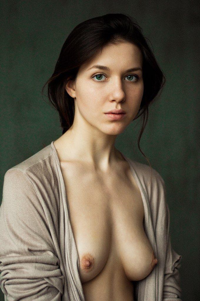 Lisa freeman naked pics #10