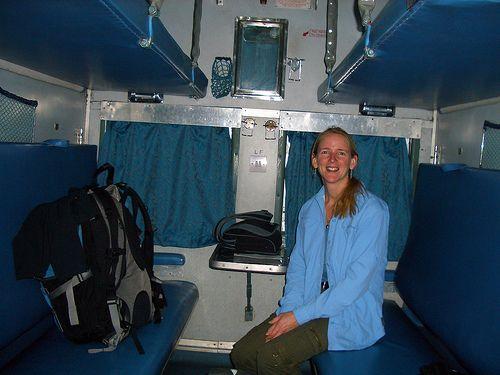 Prices For Amtrak Sleeper Rooms Train Sleeper Car