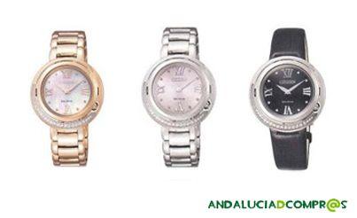 Esta Navidad regala puntualidad https://www.andaluciadecompras.es/portal/ En Andalucía de Compras encontrarás un gran catálogo de relojerías andaluzas para que el próximo año 2014 lleguemos a tiempo.