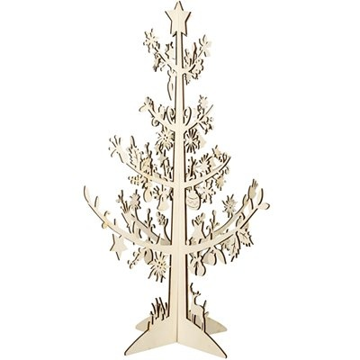 1000 Images About Ornaments On Pinterest Manzanita
