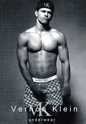 Best images about marky mark on pinterest sexy you