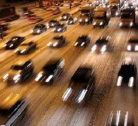 αλεπού του Ολύμπου: «Έπιασαν» τους ιδιοκτήτες ανασφάλιστων οχημάτων -Ε...
