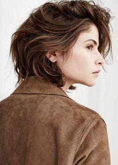 character: Claire Cressmont