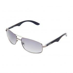 Gafas de Sol Hombre Carrera 6007 Negro