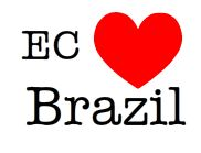 English teachers in Brazil. Attend our event and drinks are on us!