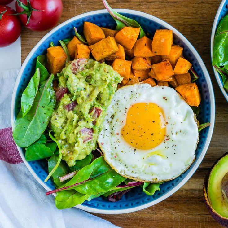 Вкусные Быстрые Блюда Для Похудения. Диетические рецепты для похудения