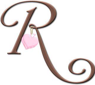 Alfabetos Lindos: Alfabeto Letras em png para scrapbook digital ou molduras para foto!