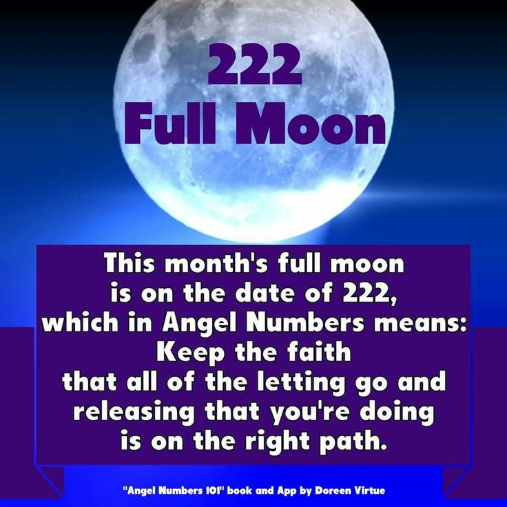 Numerology meaning of 1215 photo 4