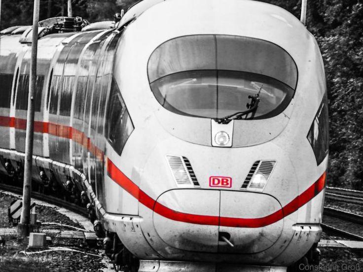 Günstige Bahntickets: So fahrt ihr für wenig Geld durch Deutschland