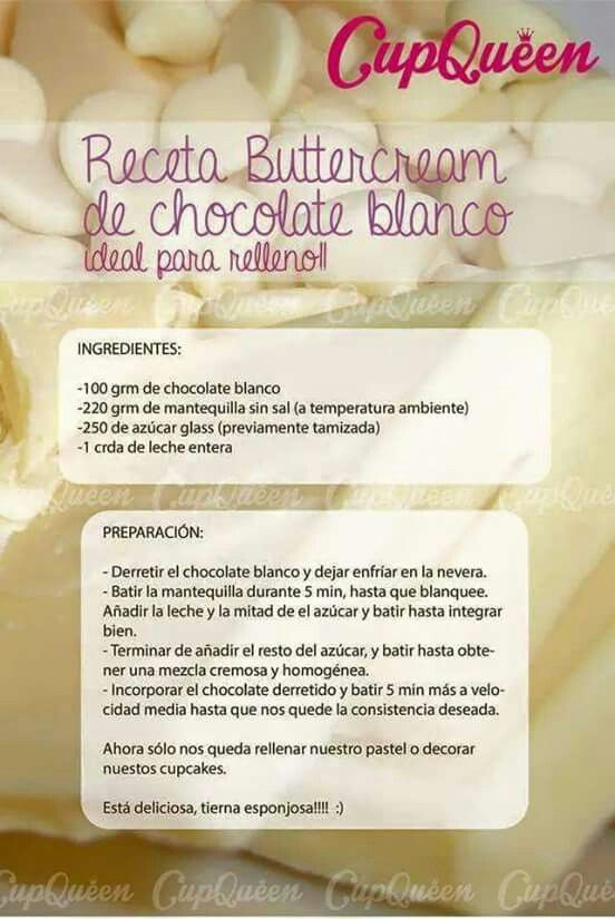 Mantequilla de chocolate