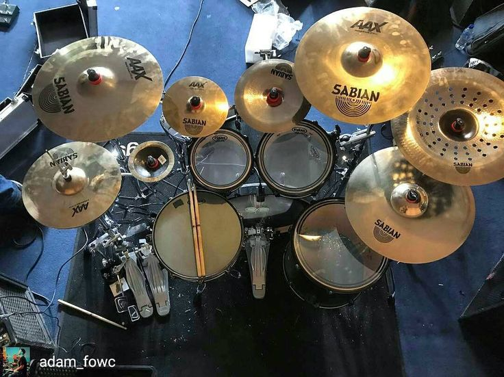 3900 Best Images About Drum Stuff On Pinterest Musicians