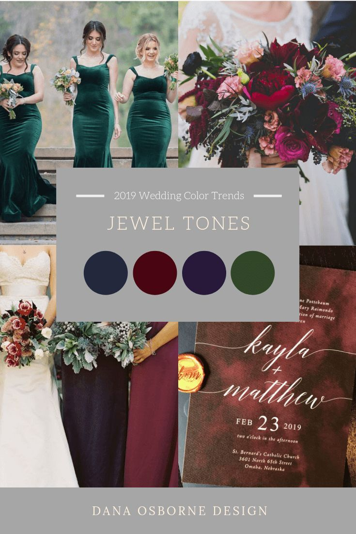Pin By Candace Green On Weddings Emerald Wedding Colors Fall