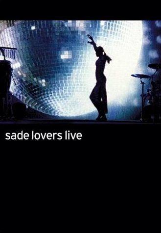 La banda inglesa Sade adoptó su nombre de su vocalista la nigeriana Sade Adu. Su música es una exquisita combinación de soul, R&B, jazz, rock, sensualidad y elegancia. En 2001 la banda grabó la presentación en California durante su gira Lovers Rock Tour y editó un DVD llamado Sade Lovers Live en la que interpretan sus éxitos. Entre las canciones se encuentra por primera vez en vivo esta canción huerfanita (o sea que no tiene madre) que forma parte de mi OSTL http://youtu.be/cBT3_EX6Q2o