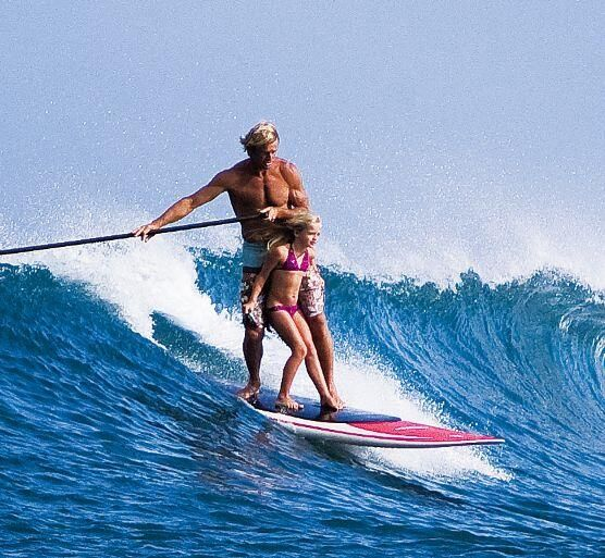 19 best Laird Hamilton images on Pinterest | Surf, Surfing ...
