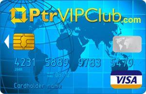 ptrvipclub.com