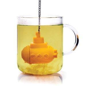 Monkey Business Tee-Ei Tea Sub NEU/OVP