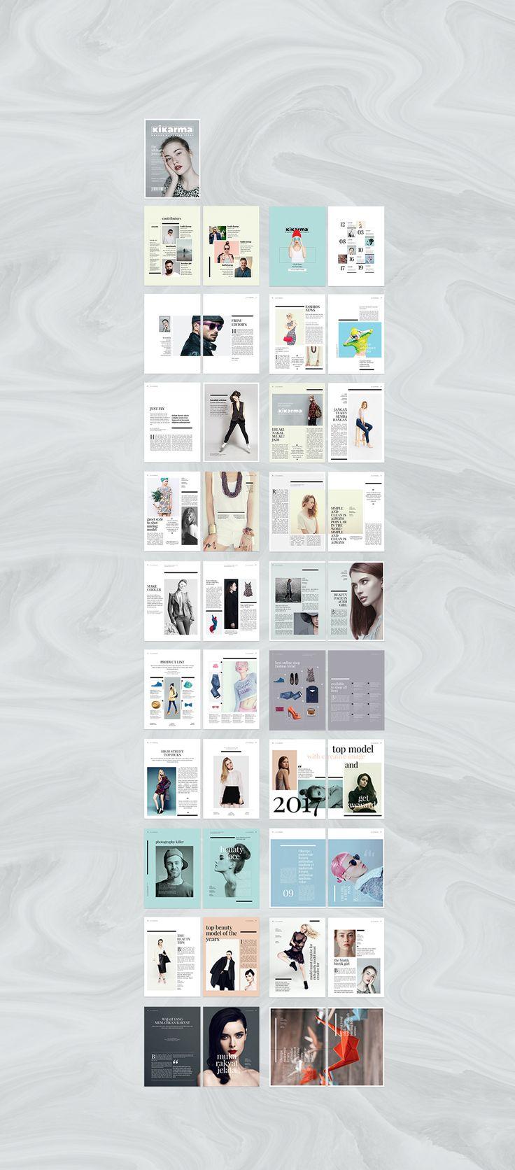 lookbook template,brochure template, folio template,modern magazine,hipster magazine,boho magazine,photography folio,fashion magazine,fashion folio, portfolio template,publications, magazine,portfolio,hipster,boho, photography,fashion,modern,…