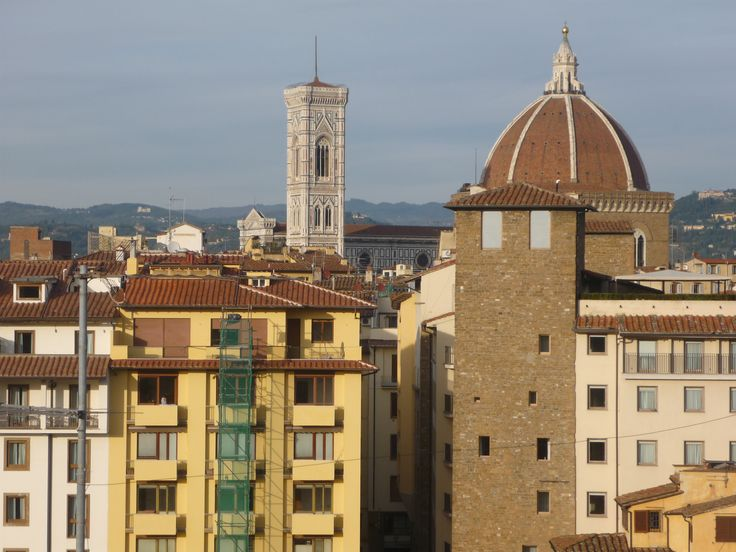Florence.....just beautiful