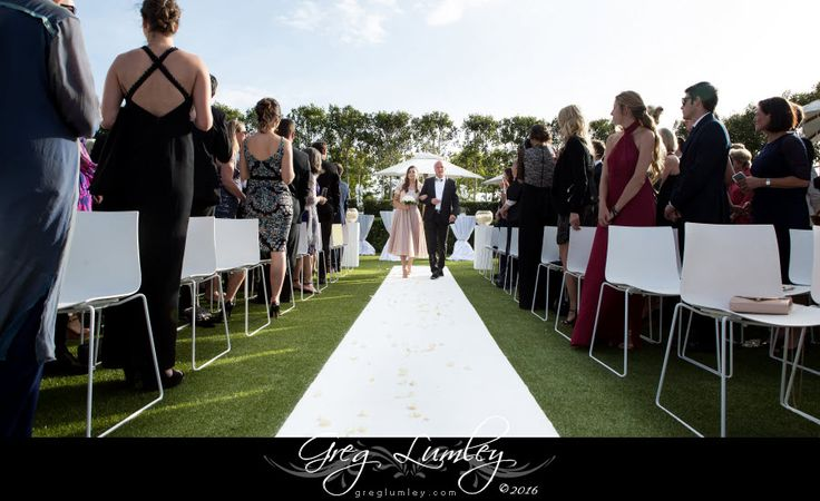 Cavalli Stud Farm Wedding Venue.  Greg Lumley Photographer.