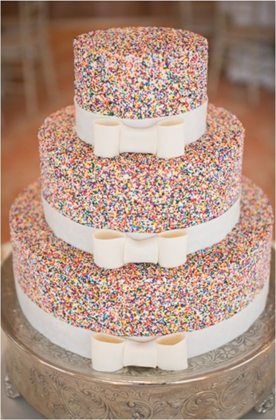 Best Wedding Cake Creations Images On Pinterest Cake - Birthday cake barbara