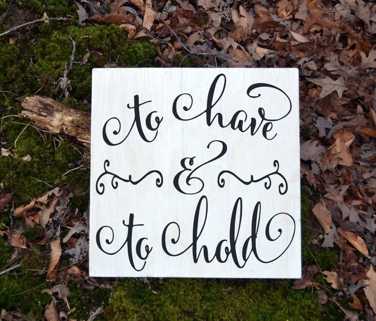 creative inspiration welcome home signs ideas. Wedding Sign Couples Gift To Have And Hold Vows Keepsake Signs For  Ceremony Reception 2735 best Hand Crafted images on Pinterest Bricolage