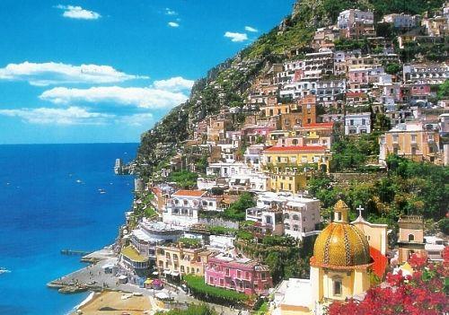 Almalfi Coast Italy mmmmmm