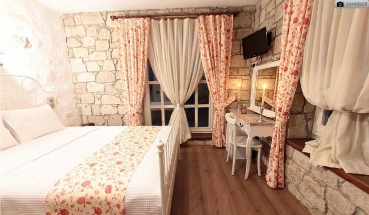 Cumbalı Konak | Alaçatı Butik Otel | Alaçatı Otelleri | Alacati Hotels