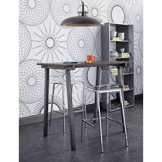 Best 25+ Cool bar stools ideas on Pinterest | Cool bars, Custom bar stools  and Unique bar stools