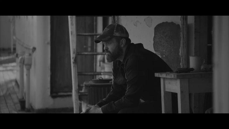 """M.O.W.E - Director Morten Lundrup @Creative Thomas Fabricius.... Smuk og dybt alvorlig lille video, """"My Own Worst Enemy"""", min egen værste fjende. Giv dig tid til at se den."""
