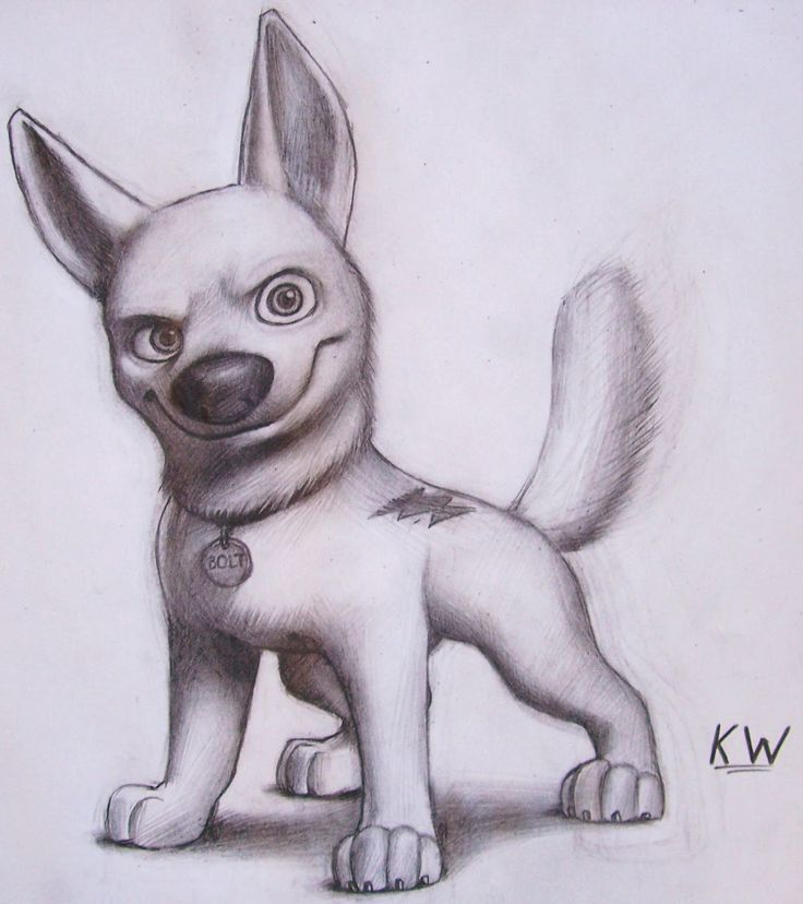 pencil drawings | Posted in: pencil shaded drawings