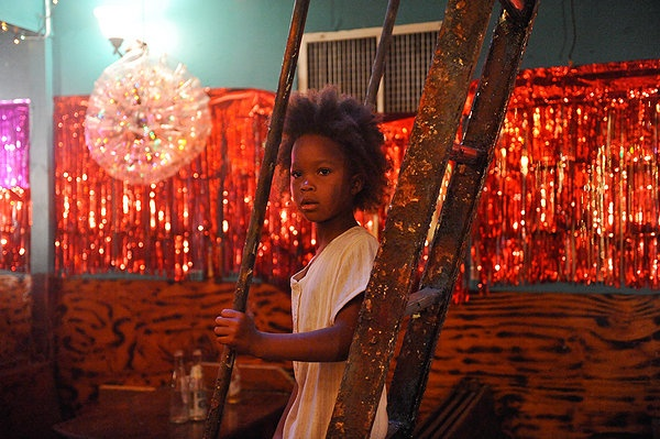 Beasts of the Southern Wild: Film Review