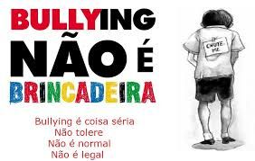 Resultado de imagem para bullying desenho